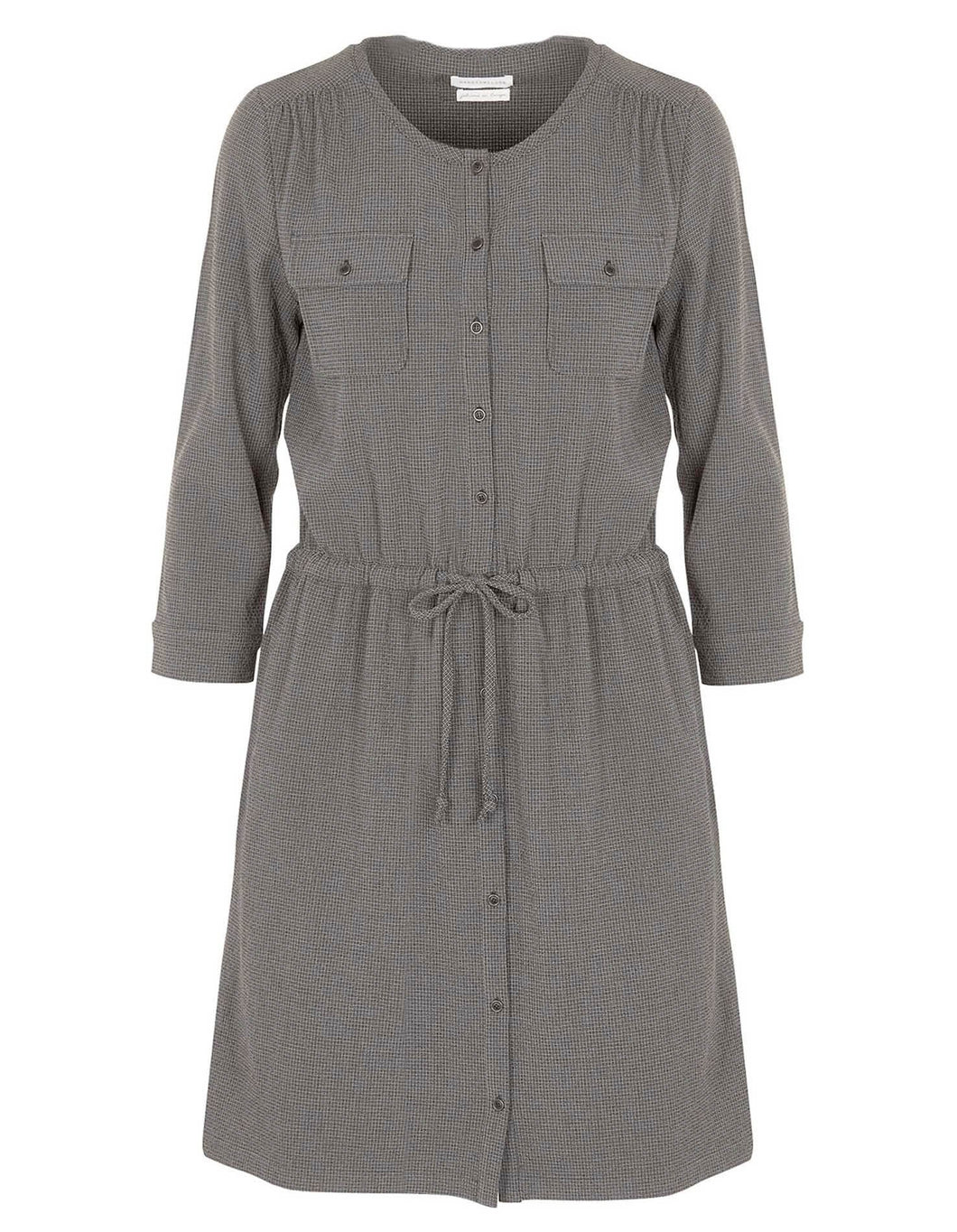 ELEANE DRESS
