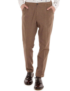 LECTURE PANTS