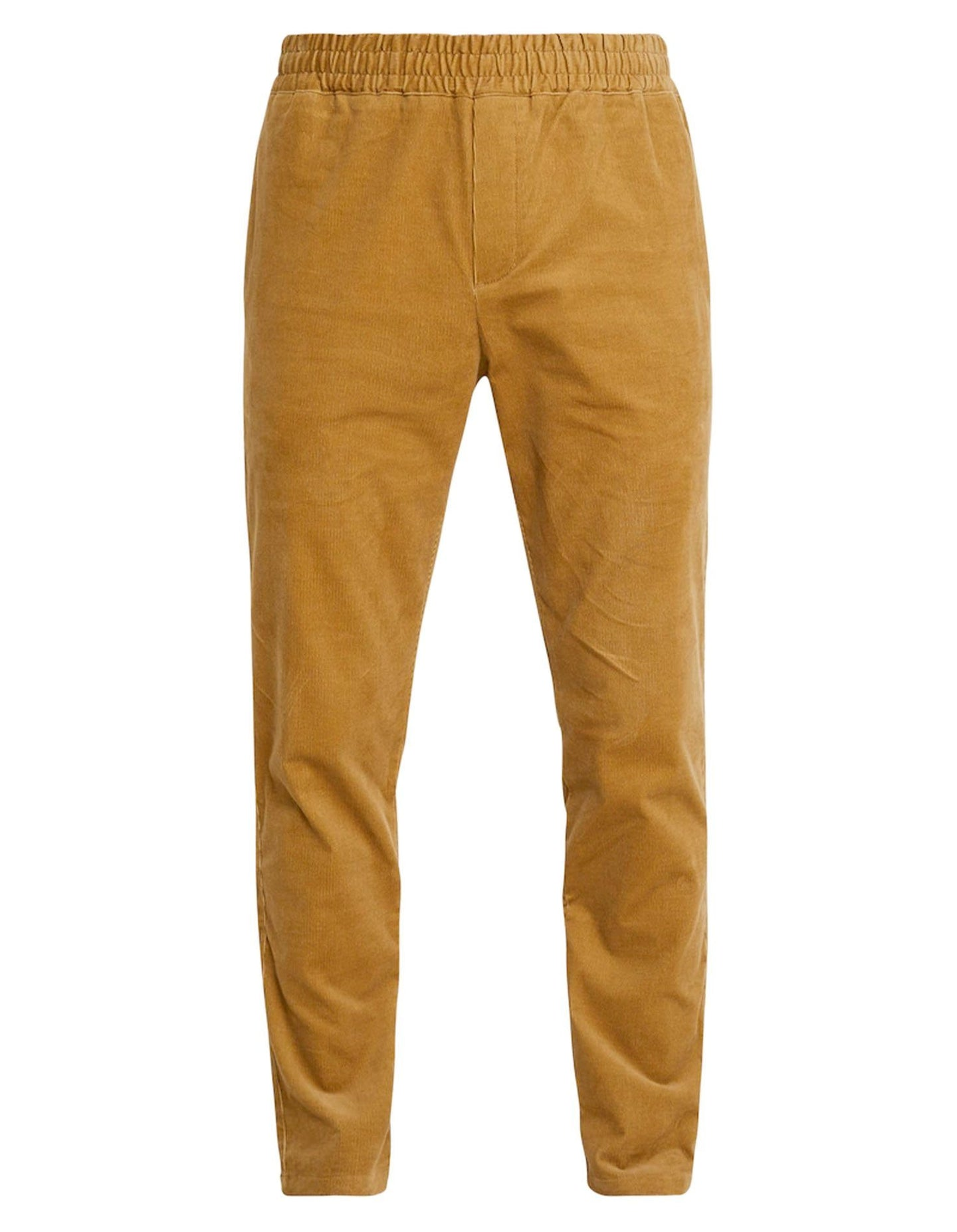 SMITHY COTTON PANTS