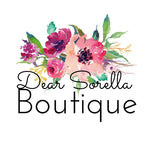 Dear Sorella Boutique