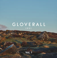 Gloverall Vol. 1