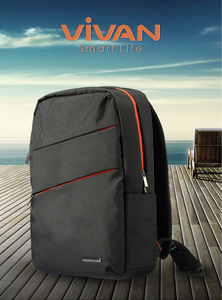VIVAN VBG-T02 Leisure backpack black