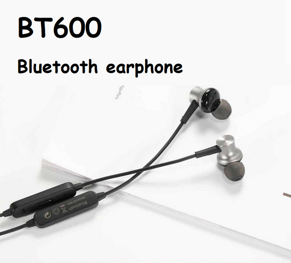VIVAN BT600 Sport bluetooth earphone