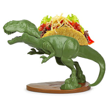 Load image into Gallery viewer, Dino Food Holder