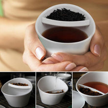 Load image into Gallery viewer, Creative Tea Infuser