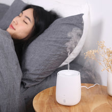 Load image into Gallery viewer, Mini Air Aromatherapy Diffuser Humidifier - tagadgets