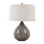 Bectova Lamp Uttermost