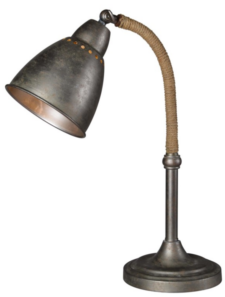 Gage Desk Lamp