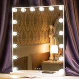 The Royal Vanity Mirror 2.0
