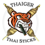 ThaiGer Thai Sticks