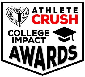 Donation - Athlete_Crush