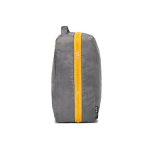 Lefrik Multi Washbag Grey