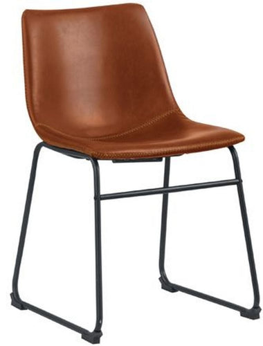 Timothy Dining Chair Tan
