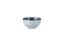 Bao Navy Ceramic Tablewear