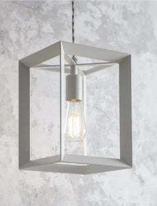 Brunswick Pendant Light