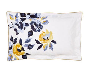Galley Floral Bed Linen