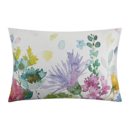 Tetbury Meadow Pillowcase by Bluebellgray