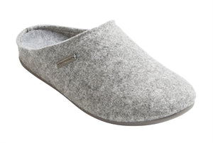 Shepherd of Sweden Jon Mens Slippers