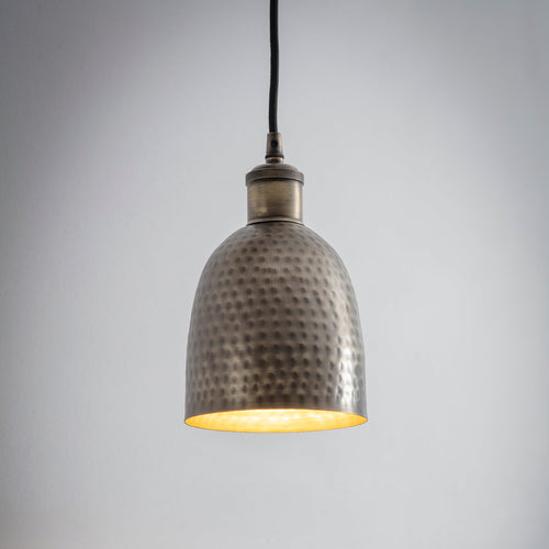 Kielder Pendant Light