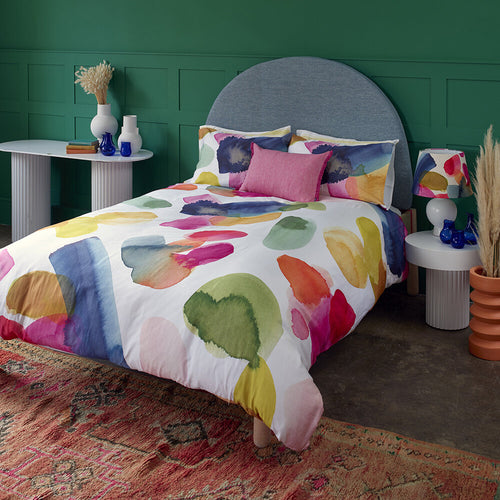 Bluebellgray Pedro Duvet Cover Set