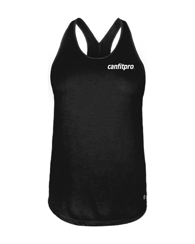 The Allegro Tank - Women's