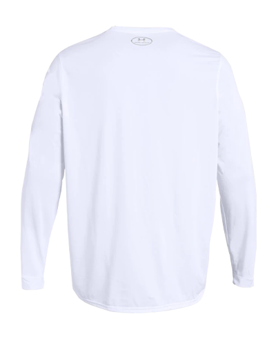 Men's Locker Tee LS 2.0
