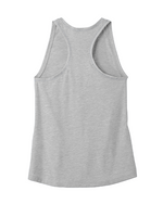 Women's PosiCharge® Wicking Tank