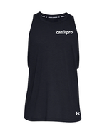 Men's Baseline Cotton Tank