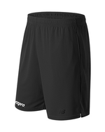 Men's Novelty Perf Knit Short