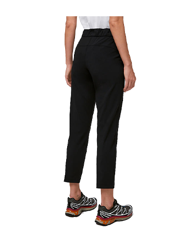 On the Fly 7/8 Pant - W