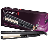 Remington Hair Straighter