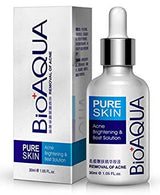 BIOAQUA ACNE TREATMENT - Original Guranteed