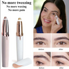 Flawless Brows Finishing Touch