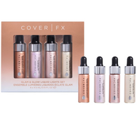 COVER FX HIGHLIGHTER ILLUMINATOR