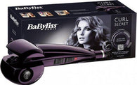 BaByliss Curler Machine