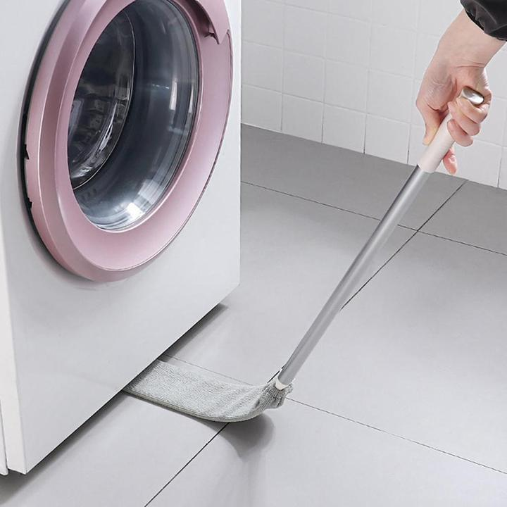 Copy of UltraClean™️ - Dust Cleaning Tool