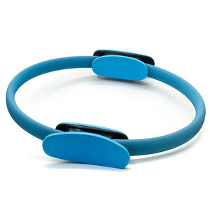 TheMagicRing™️ - Yoga ring