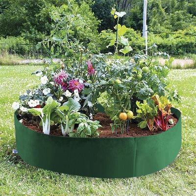 Copy of Copy of The Garden Bed™️ - Garden Raised Bed