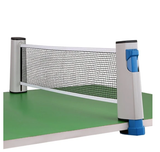 Copy of Copy of Copy of PortaPong™️ - Portable Ping Pong Net