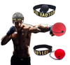 Copy of Pro Reflex™️ - Boxing Reflex Ball