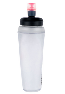 UltrAspire 300ML Softflask
