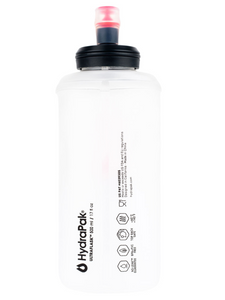 UltrAspire 500ML Softflask