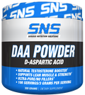 SNS DAA Powder 100 gms 33 serving