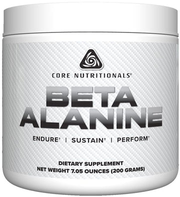 BlackMarket Labs Beta-Alanine 60 servings