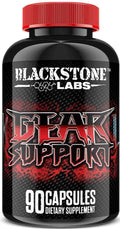 Blackstone Labs Gear Support 90 caps