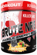 Killer Labz Brute NRG 30 servings