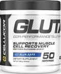 Cellucor COR-Performance Glutamine 50 servings