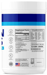 USN Collagen Peptides 30 servings
