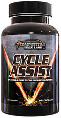 Competitive Edge Labs Cycle Assist
