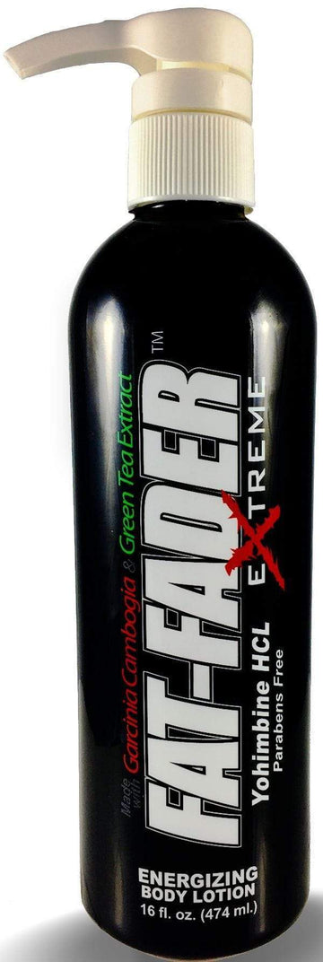 Fat-Fader Extreme 16 oz